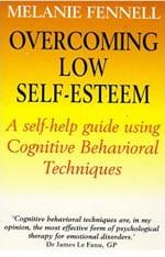 Overcomh Low Self-Esteem